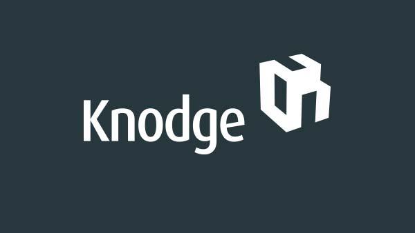 Enterprise Content Management mit Knodge