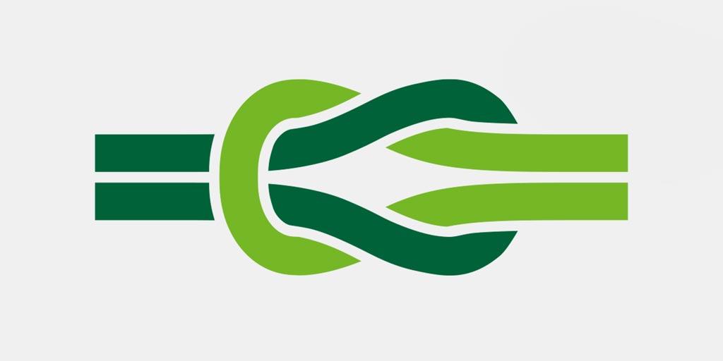 Referenz Erstellung Logo IBAS, Wuppertal
