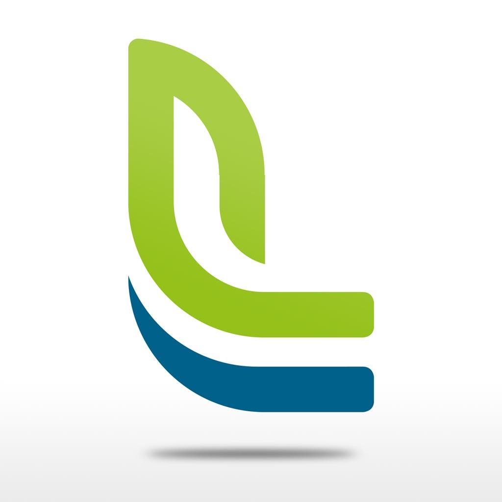 Referenz Erstellung Logo Gartenverband, Leverkusen